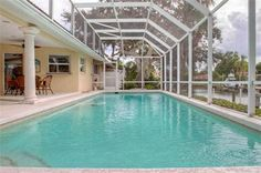 560 Commonwealth Place | Siesta Key Vacation Rental Property | Jennette Properties