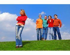 Large Family Portrait Ideas | eHow.com
