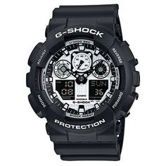 0e435434af 7 Best watches images