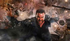 Liev Schreiber Teases Return Of Sabretooth