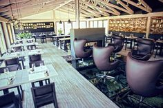 Conference Room, Restaurant, Table, Furniture, Home Decor, Homemade Home Decor, Diner Restaurant, Meeting Rooms, Restaurants