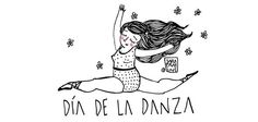 valentina ballet nyc