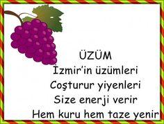 Turkish Lessons, Activities For Kids, Homeschool, How To Plan, Blog, Videos, Photos, Instagram, Activities