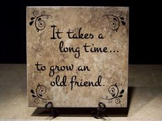 quotes old friendships rekindled Positive Friendship Quotes, Unexpected Friendship Quotes, Friendship Quotes Images, Happy Friendship, Old Friend Quotes, Cute Best Friend Quotes, Old Quotes, Daily Quotes, Life Quotes