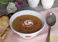 Zuppa+di+gamberi