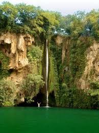 Amazonas, Colombia!!