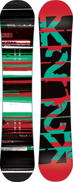 6ee0a18117e1 51 Best K2 Snowboarding Snowboards images