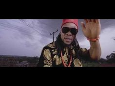 Money | Timaya feat Flavour | Afrobeats 2016 | Official Timaya - YouTube