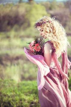 The joys of transgender - Knee Socks and Disney Princesses – Crossdresser Heaven Beautiful Blonde Girl, Pink Princess, Knee Socks, Crossdressers, Transgender, Pink Dress, Aurora Sleeping Beauty, Girly, Portrait
