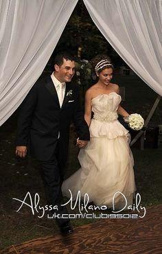 1000 images about alyssa amp davids wedding album on
