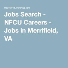 34 Oki Jobs Ideas Job Veteran Jobs Job Search