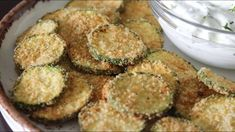 Appetizer Dishes, Appetizers, Easy Cooking, Kids Meals, Clean Eating, Food And Drink, Healthy Recipes, Snacks, Baking