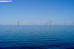 Following the news that the United States' first offshore development, the Cape Wind Project, may never happen has led to much discussion leading to the conclusion that US offshore wind policy simp...