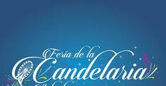 Feria de la Candelaria Salvatierra 2016 | FERIAS DE MÉXICO