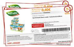 BuoniSconto: #Caramelle e #Stick Galatine (link: http://ift.tt/2cMpTQX )