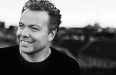 """Singer/songwriter Rasmus Nøhr is usually very happy-go-lucky in his music, but his latest hit """"Retursekund"""" [return second] is the kind of song that brings a tear to the eye, if you really listen to the lyrics.  """"Retursekund"""" - http://www.youtube.com/watch?v=NLIjgKXURdM"""