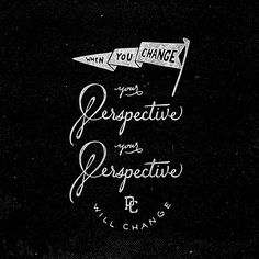 by perspective_collective