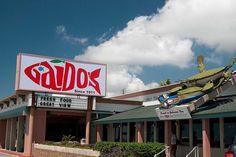 Gaido's Seafood Restaurant: Galveston Restaurants Review - 10Best Experts and Tourist Reviews
