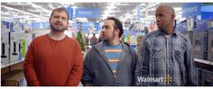 Walmart Black Friday Ad has Guys Whistle at a $998 70-inch TV Deal