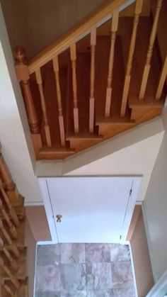 Rent home office Edgewater Nj 07020, 12018384838