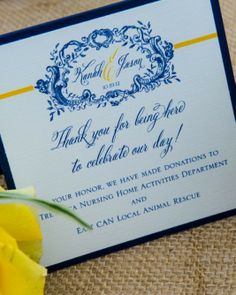 Pet Friendly Wedding at Historic Cedarwood | Historic Cedarwood | All Inclusive Designer Weddings