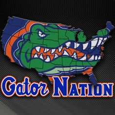 flordia gators | Florida Gators