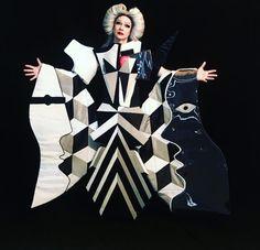 Hedwig Costume, John Cameron Mitchell, Costume Ideas, Costumes, Black Box, Musicals, Broadway, Batman, Walls