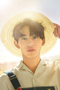 Lucas's Babe 💋: Photo Winwin, Taeyong, Lucas Nct, Jaehyun, Nct 127, Kpop, Yuta, Johnny Seo, Fandoms