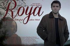 #canselelcin #semaozturk #roya #cannes #cannesfilmfestivali #sinema #kisafilm Cansel Elçin'in Son Filmi Cannes Festivalinde