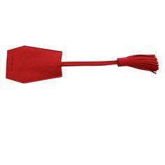 desiary.de - Key Bob - Schlüsselmäppchen, rot