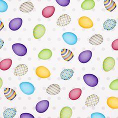 Easter Wallpaper, Print Wallpaper, Easter Backgrounds, Diy Calendar, Borders For Paper, Easter Printables, Easter Colors, Easter Crafts, Easter Decor