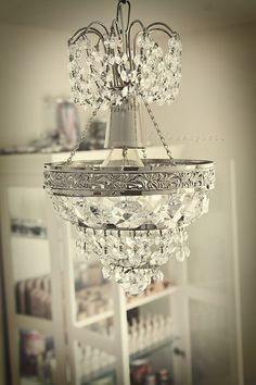 Lights & Lighting Brave Factory Price Cheap Murano Lights Amber Glass White Chandelier Chandeliers