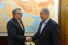 Motorola abrirá un Centro de Innovación en Israel - http://diariojudio.com/noticias/motorola-abrira-un-centro-de-innovacion-en-israel/171765/