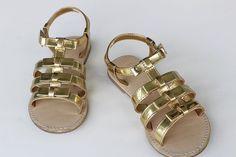f90d0cc4092 Extra Off Coupon So Cheap Gymboree Metallic Gold Bow Sandals. Bow SandalsGladiator  SandalsMetallic GoldGymboreeGirls ...
