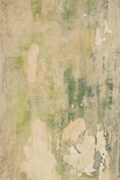 Zaida Sabatés — Pátina efecto pared desgastada