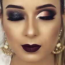 nanda gama makeup - Pesquisa Google