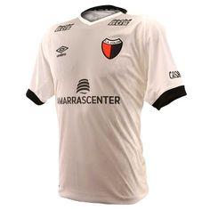 camiseta-umbro-oficial-club-atletico-colon-de-santa-fe-alternativa-2016-17-ucm1064bvv