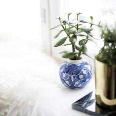 Daily Fashion, Profile, Vase, Interiors, Style, Home Decor, User Profile, Swag, Decoration Home