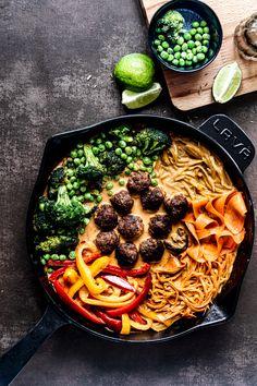 Turkish Recipes, Indian Food Recipes, Asian Recipes, Ethnic Recipes, Vegan Dessert Recipes, Healthy Dinner Recipes, Vegetarian Recipes, Healthy Food, Desserts
