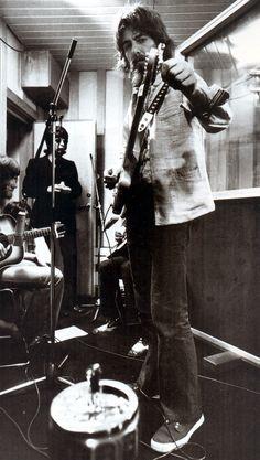 George Harrison  c.1971   #Beatles