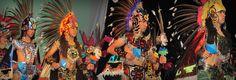 Warffum staat ieder jaar in juni bol van de folklore, met het Dans, muziek en culturele festival Op Roakeldais (=op goed geluk) In 2013 vindt het festival plaats van 26 tot en met 30 juni.