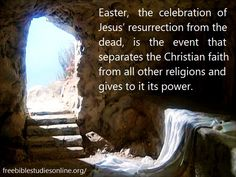 Jesus said unto her, I am the resurrection, and the life: he that believeth in me, though he were dead, yet shall he live: And whosoever liveth and believeth in me shall never die. Jesus Is Risen, God Jesus, Jesus Christ, Seventh Day Slumber, Lucas 24, I Am The Messenger, Good News Bible, My Father's House, Spiritual Prayers