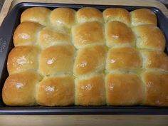 My Mothers Yeast Rolls My Mother's Yeast Roll Recipethis one looks like the best one yet! I may have to try this before Thanksgiving and Christmas! The post My Mothers Yeast Rolls appeared first on Rolls Diy. Homemade Dinner Rolls, Dinner Rolls Recipe, Recipe For Homemade Yeast Rolls, Sugar Rolls Recipe, School Yeast Rolls Recipe, Homemade Breads, Best Yeast Rolls, Bread Recipes, Cooking Recipes
