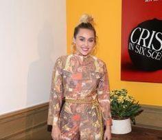 Miley Cyrus está de volta ao estúdio de gravação #Cantora, #Clipe, #Cyrus, #Foto, #Instagram, #M, #Miley, #MileyCyrus, #Noticias, #Programa, #Reality, #RealityShow, #Show, #TheVoice http://popzone.tv/2017/02/miley-cyrus-esta-de-volta-ao-estudio-de-gravacao.html
