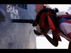 UNICEF: Clean water brings hope to poor neighbourhoods in Haiti