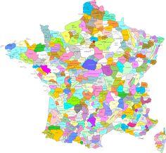 Carte_des_regions_naturelles_de_France.JPG (2648×2455)