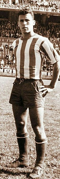 Amancio (Deportivo de La Coruña)