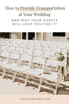 You Should Provide Transportation for your Wedding Guests and Here is Why They'll Absolutely Love You For It Wedding Coordinator Checklist, Wedding Planning Binder, Wedding Planning On A Budget, Wedding Prep, Wedding Advice, Wedding Checklists, Wedding Blog, Fall Wedding, Wedding Reception Timeline
