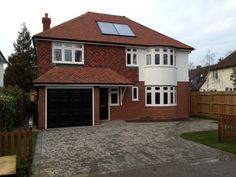new build homes sheffield and self service professional builders