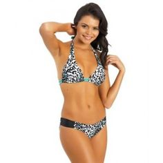 c3f9575bb154 75 Best Hurley Swimsuits images in 2016   Hurley swimsuits, Bathing ...